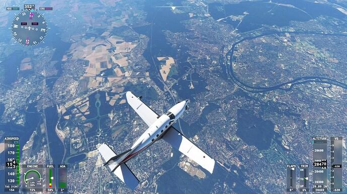 FlightSimulator_PnzKKCT49m
