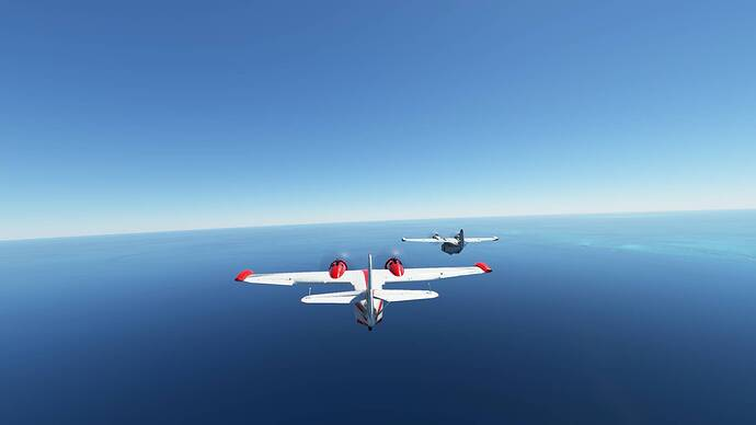 Microsoft Flight Simulator Screenshot 2021.05.08 - 15.28.28.95