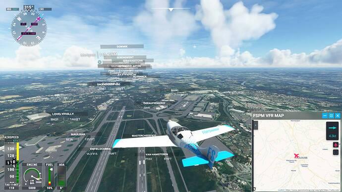 Microsoft Flight Simulator Screenshot 2021.08.20 - 22.52.41.88