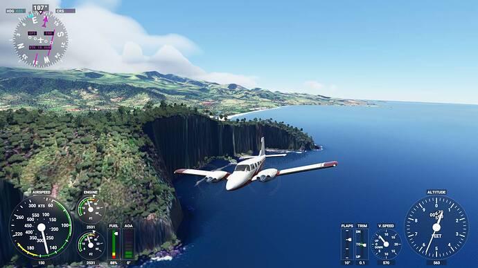 Microsoft Flight Simulator 5_31_2021 12_11_53 PM