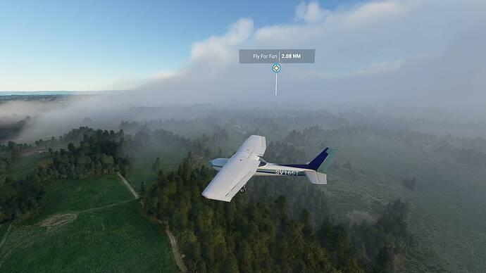 Microsoft Flight Simulator 12.07.2021 15_50_51