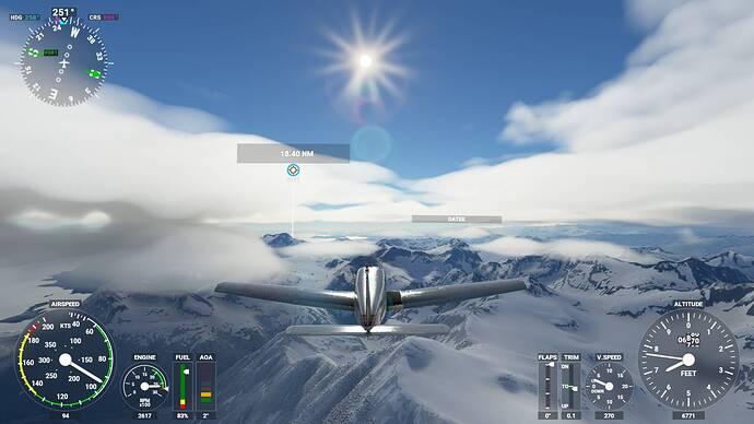 Microsoft Flight Simulator 6_4_2021 7_54_27 PM