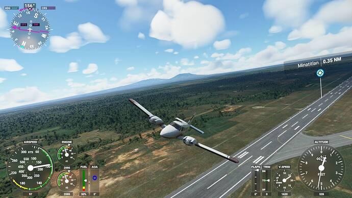 Microsoft Flight Simulator 6_2_2021 1_53_53 PM