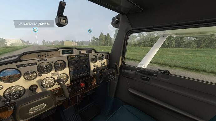 Microsoft Flight Simulator 12.07.2021 15_49_26