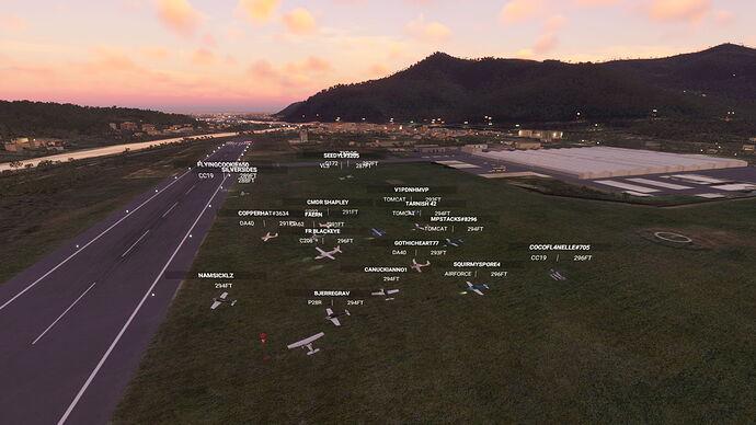 Microsoft Flight Simulator Screenshot 2021.08.27 - 23.58.59.91