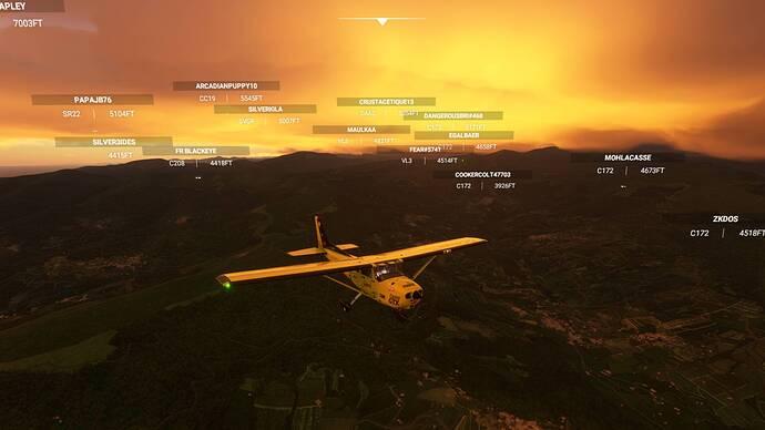 Microsoft Flight Simulator Screenshot 2021.08.27 - 21.49.40.53