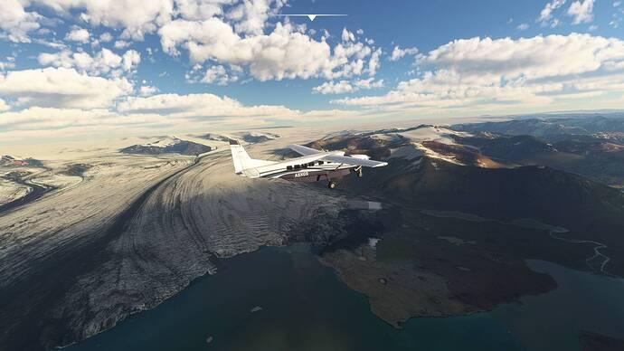 Microsoft Flight Simulator Screenshot 2021.08.26 - 21.30.07.39