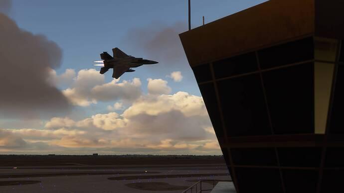 Microsoft Flight Simulator Screenshot 2021.05.13 - 19.35.40.48
