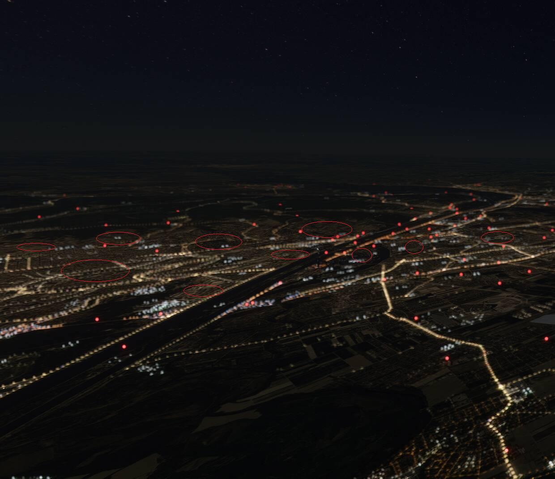 FlightSimulator 2020-10-29 22-37-44