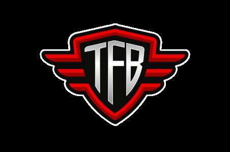 TFB New Logo_midsize452