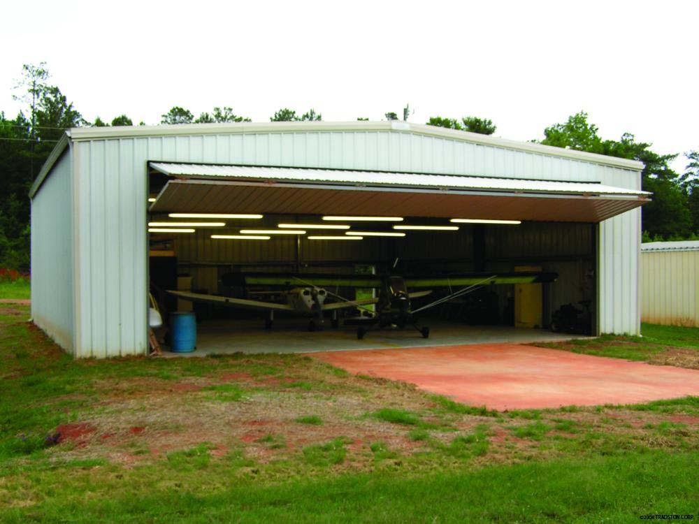 aircraft-hangars-3