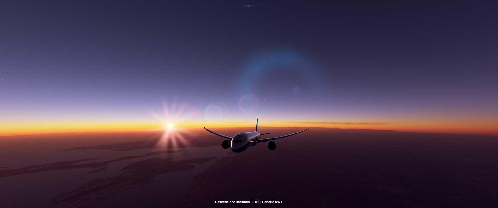 787-Sunset-Adriatic