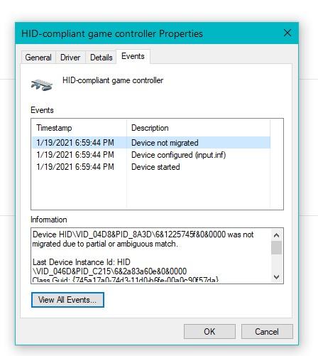 Screenshot 2021-01-20 004654