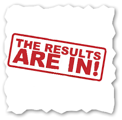 results-torn