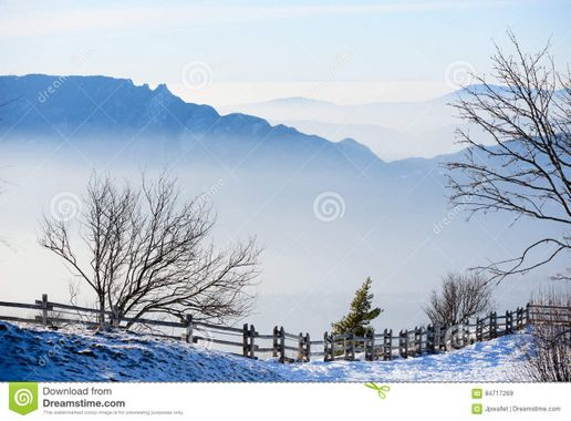 beautiful-french-alps-winter-panoramic-aerial-view-landscape-fantastic-blue-haze-cloudy-mountain-background-84717269