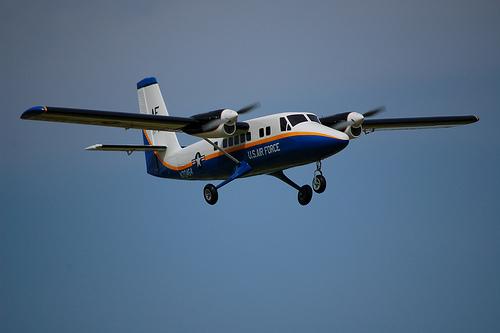 aircraft_inventory_1_20121217_1134986020_118