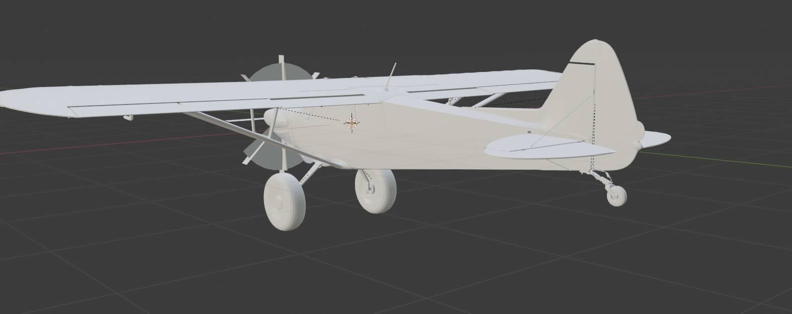 Blender_ C__Users_pilot_Desktop_asobo-aircraft-xcub-180HP-v1.7.8_SimObjects_Airplanes_Asobo_XCub-180_model_asobo_xcub.blend 11_8_2020 5_59_21 PM (2)