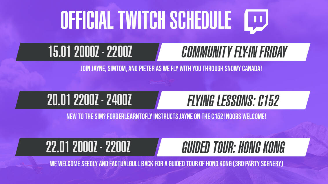 new-sched