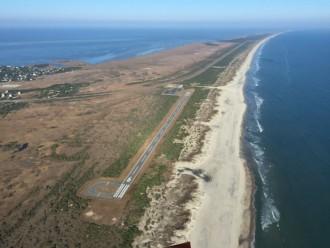 Ocracoke_Island_Airport-330x248