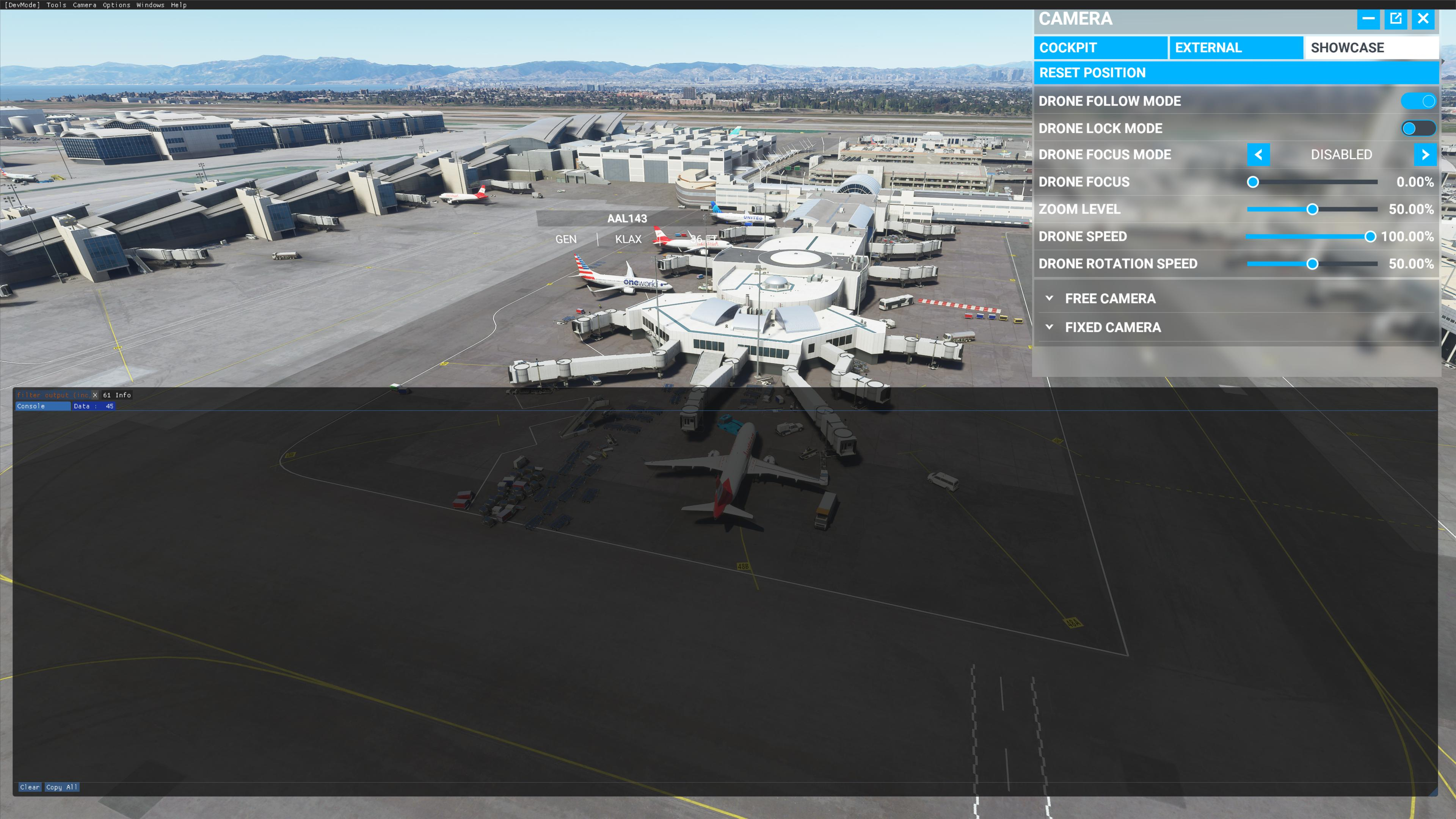 https://forums.flightsimulator.com/uploads/default/original/3X/9/e/9ec5c85b047ecfb394084a9fe324947fe6038c22.jpeg