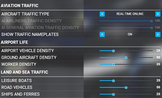 fs2020_settings_traffic2