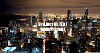 SkyLines_tini
