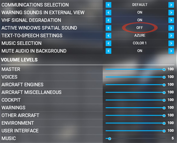 fs2020_settings_sound_vr_3