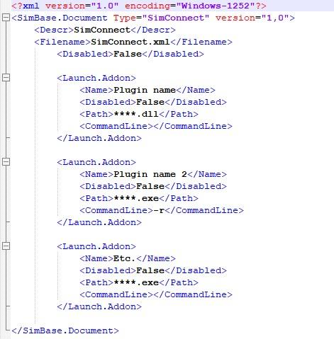 Screenshot 2021-01-14 110832