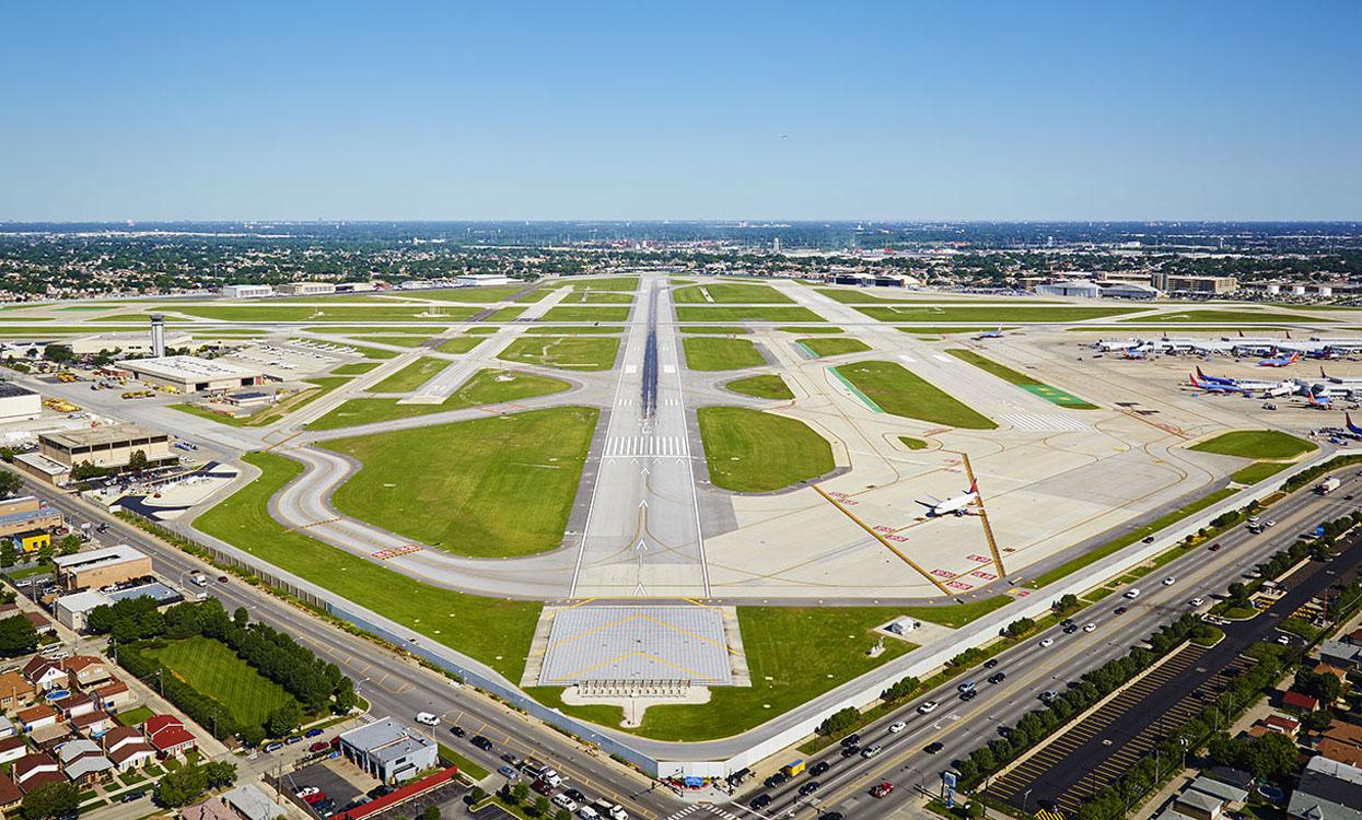 aviation_MDW-ORD-Runways_featured_01