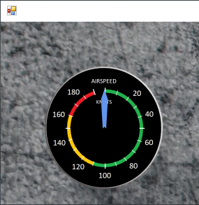 Airspeed_Indicator_on_Textured_Background