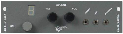 gf-atc_2005881f11f4b40c_600x600