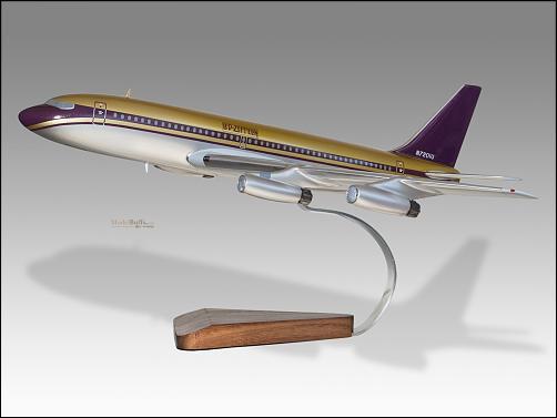 Boeing-720-Starship-Led-Zeppelin