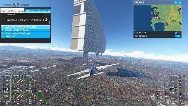 floating building3
