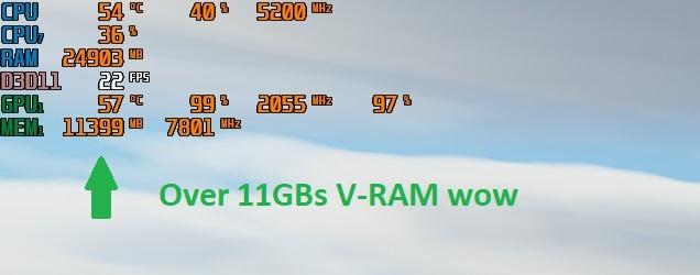 11389
