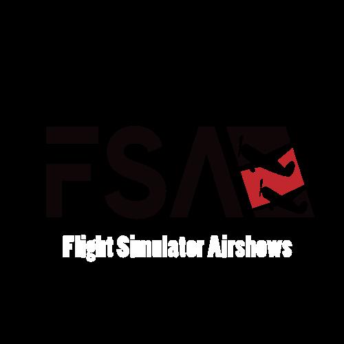FSA500x500_UNDERLINE