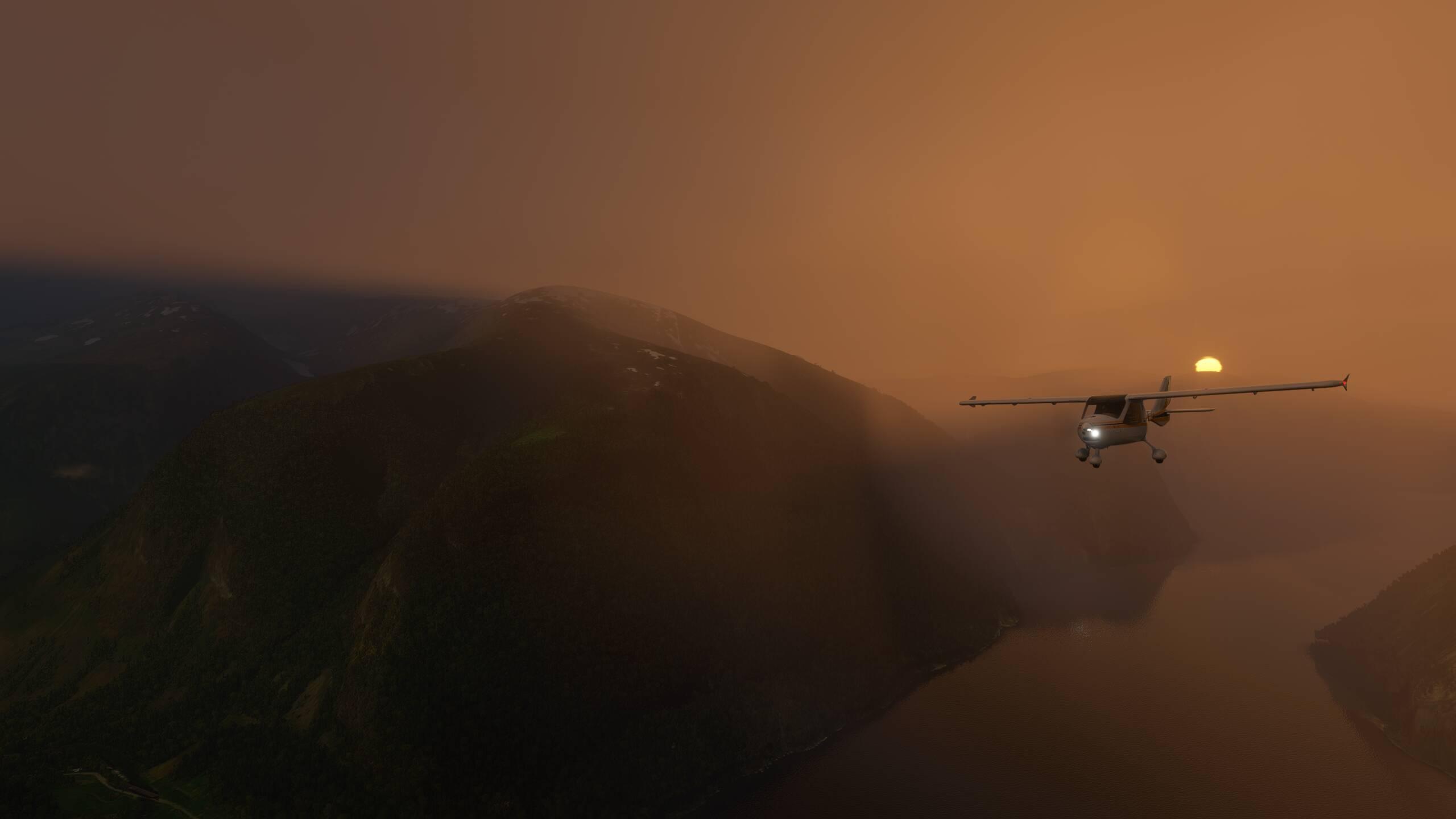 Microsoft Flight Simulator 7_17_2021 1_36_13 PM