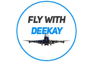 deekay_logo2