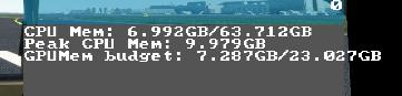 Screenshot 2021-07-29 102849