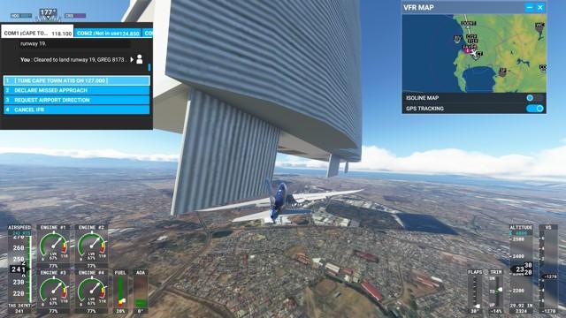 floating building2